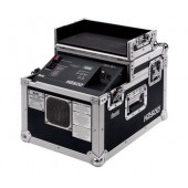 Antari HZ-500 Touring Class Haze Machine in Flightcase