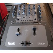 Rane TTM 57SL Mixer for Serato Scratch Live