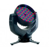 Elation Impression High Power RGB LED Moving Head