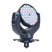 Elation Impression 120RZ RGB LED Moving Head with Zoom