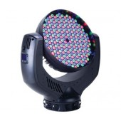 Elation Impression XL High Power RGB LED Moving Head Wash