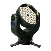 Elation Impression WA High Power White / Amber LED Moving Head