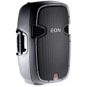"JBL EON 515 Portable Self-Powered 15"", Two-Way, Bass-Reflex Design"