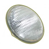American DJ LL-1000PAR64W 1000W Par 64 Sealed Beam Lamp (Wide)