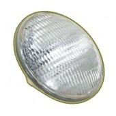 American DJ LL-500PAR56W 500W Par 56 Lamp with Mogul Plug (Wide)