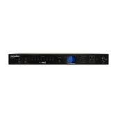Furman, Panamax M4320-PRO 20A BlueBOLT Power Conditioner