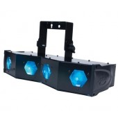 American DJ Majestic LED Moonflower Effect