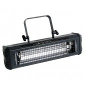 American DJ Mega Flash DMX Strobe Light