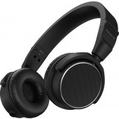 Pioneer HDJ-S7 Black Headphone
