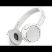 Pioneer HDJ-S7 White Headphone