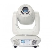 Elation Platinum Spot 5R Moving Head Hybrid Spot / Wash (White)