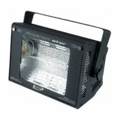 Elation Protron Star Powerful DMX Strobe Light