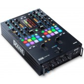 "Rane Seventy Two DJ Mixer""""""NEW NEW NEW"""""" In stock"