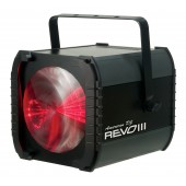 American DJ Revo III DMX LED Moonflower Effect