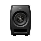 "Pioneer RM-05, 5"" Pro Grade Active Studio Monitor Speaker (Individual)"