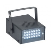 American DJ S81 LED Strobe Light