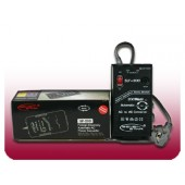 Seven Star Fully Automatic UP / Down Converter 200 watts SF-200