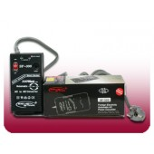 Seven Star Fully Automatic UP / Down Converter 300 watts SF-300