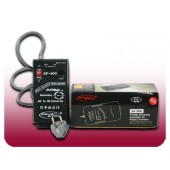 Seven Star Fully Automatic UP / Down Converter 500 watts SF-500
