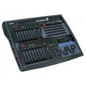 Elation Show Designer 3 DMX Pro Controller