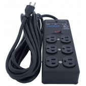 Furman SS-6B Pro Surge Suppressor