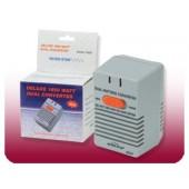 Seven Star 50 / 1650 watts Dual Voltage Converter 2 in 1 SS-221