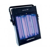 American DJ UV Panel Black Light