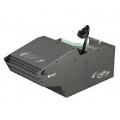 Antari X-310II 1000W Faze Machine