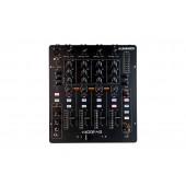 Allen & Heath Xone:43  Mixer