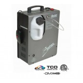 Antari Z-1020 1000W Fogger with Mirror Pipe Technology
