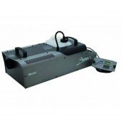 Antari Z-3000II 3000W Fog Machine