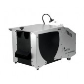 Antari ICE Low Lying Fog Generator