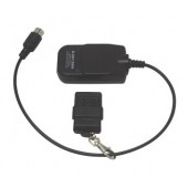 American DJ F-Wireless Control for FS-1200