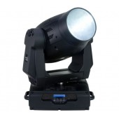 Elation Design Beam 300 High Power Beam / Effects Moving Head Hybrid