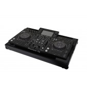 Odyssey Black Label Pioneer XDJ-RX / XDJ-RX2 Low Profile Case