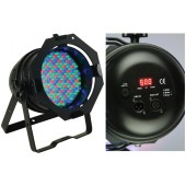 American DJ 64B LED Pro