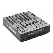 Allen & Heath AH-XONE:96 Analogue DJ Mixer