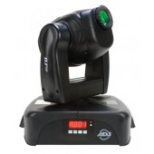 American DJ - DJ Spot LED Intelligent Moving Head Fixture