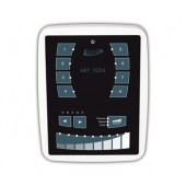 Elation ART 1024 Wall Mount Touch Panel DMX Recorder