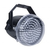 American DJ Big Shot LED White LED Strobe