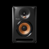 "Pioneer BULIT5, 5"" Active Studio Monitor Speaker (Individual)"