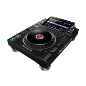 Pioneer CDJ-3000 Black CD NEW From Pioneer