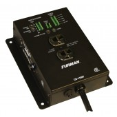 Furman MP-15 Power Relay