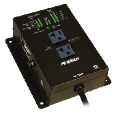 Furman CN-20MP, 20 Amp MiniPort