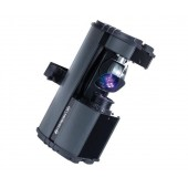 American DJ Com Scan LED Compact 3-Channel DMX Scanner