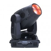 Elation Design Beam 1200C Compact Beam Moving Head Hybrid