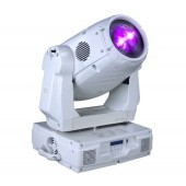 Elation Design Wash 575 WH Color Mixing Wash White Moving Head w/ Zoom