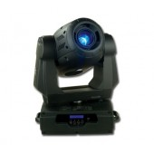 Elation Design Spot 250 Moving Head Hybrid Spot / Wash