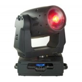 Elation Design Wash 300E CMY Wash Moving Head
