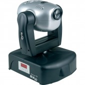 American DJ DJ Spot 250 DMX Moving Head